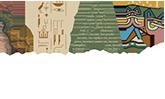 LEAP Stellenbosch Logo